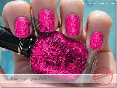 manicure 518