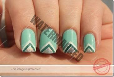 manicure 519