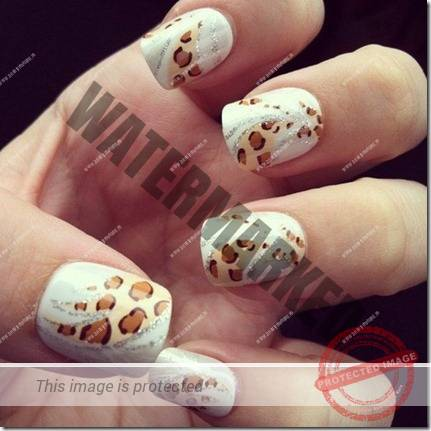 manicure 526