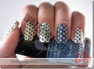 manicure 528