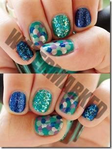 manicure 52
