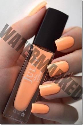 manicure 535