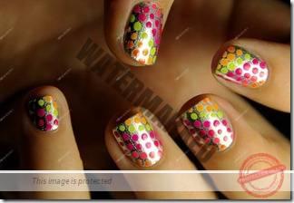 manicure 53