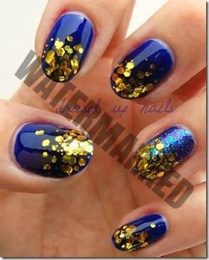 manicure 540