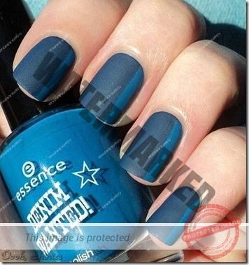 manicure 544