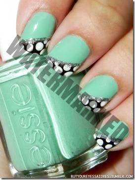 manicure 54