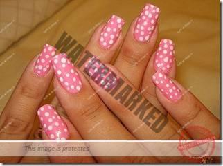 manicure 57