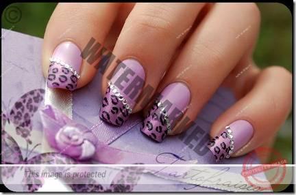 manicure 59
