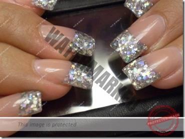 manicure 62