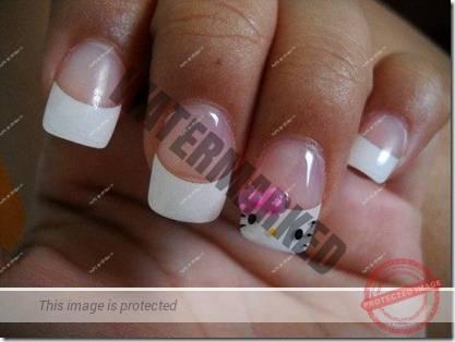 manicure 63