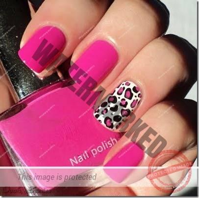 manicure 66