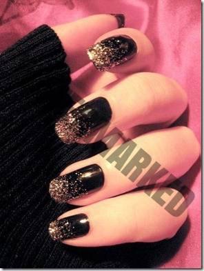 manicure 78