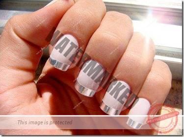 manicure 80
