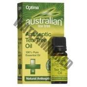 ulei-de-arbore-de-ceai-antiseptic-10-ml