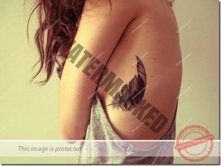 tatoo 108