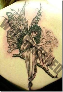 tatoo 139