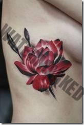 tatoo 144