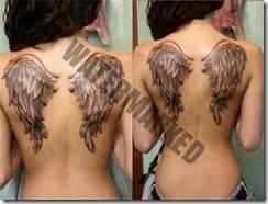 tatoo 146