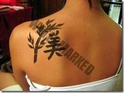 tatoo 149