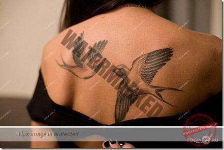 tatoo 150