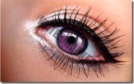 3_drop-eye
