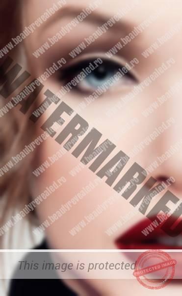 10 Trucuri Pentru Machiajul Ochilor Mici Beauty Revealedro