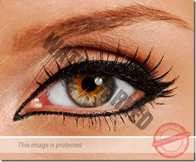 bigstockphoto_woman_close-up_eye_false_lash_1683030_s600x600