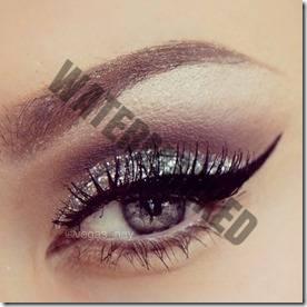 eyeliner style 105