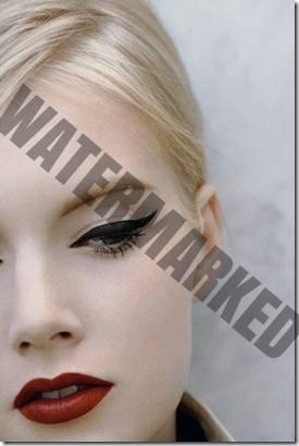 eyeliner style 11
