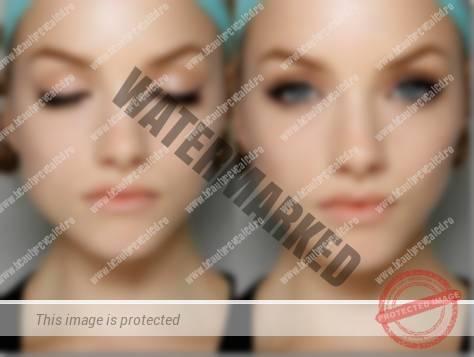 eyeliner style 22