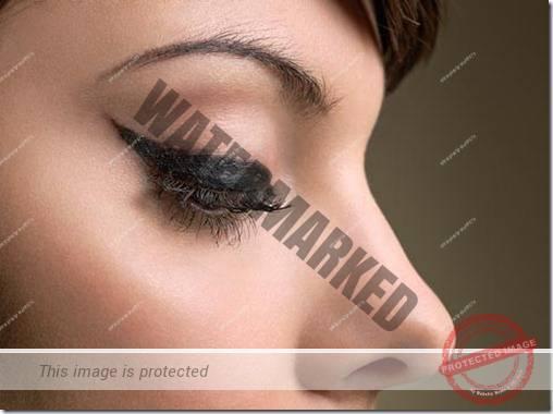 eyeliner style 23