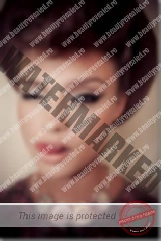 eyeliner style 26