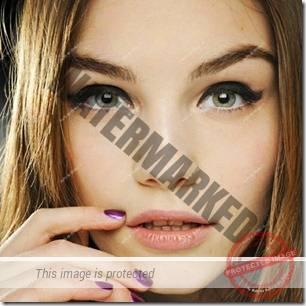 eyeliner style 28
