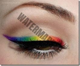 eyeliner style 31