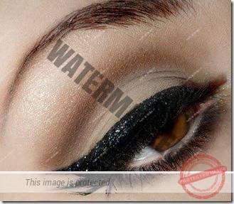 eyeliner style 34