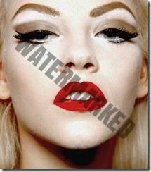 eyeliner style 38