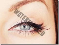 eyeliner style 45