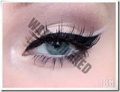 eyeliner style 54