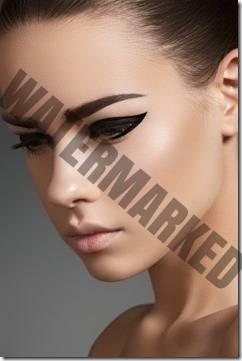 eyeliner style 55