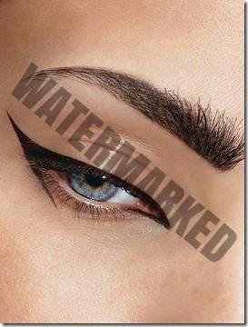 eyeliner style 62