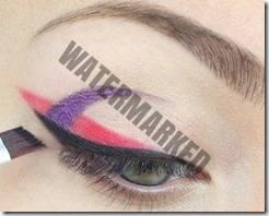 eyeliner style 69