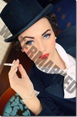 eyeliner style 81