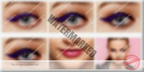 eyeliner style 83