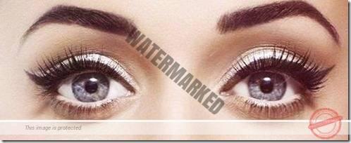 eyeliner style 98