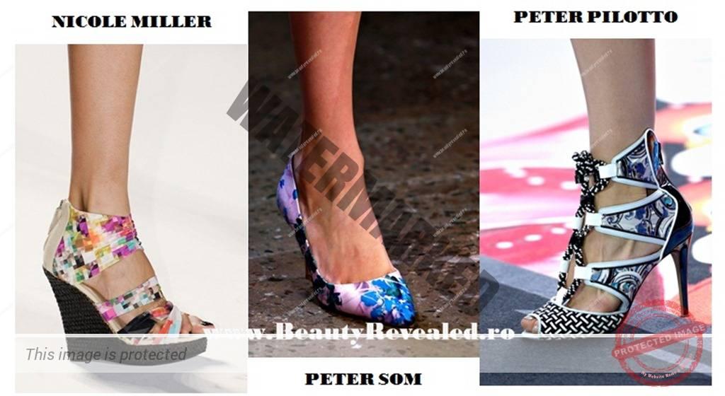 Pantofi 2013_prints_1