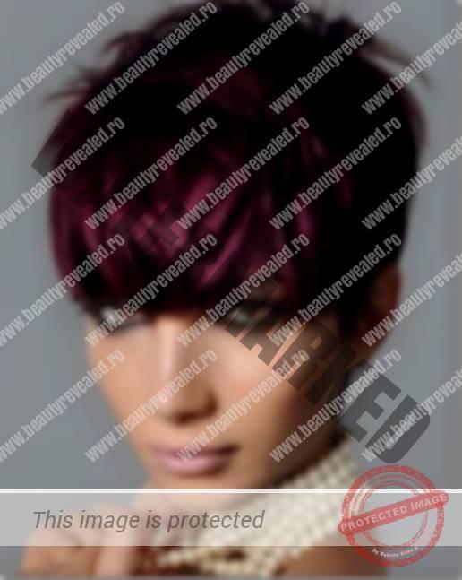 haircut 54