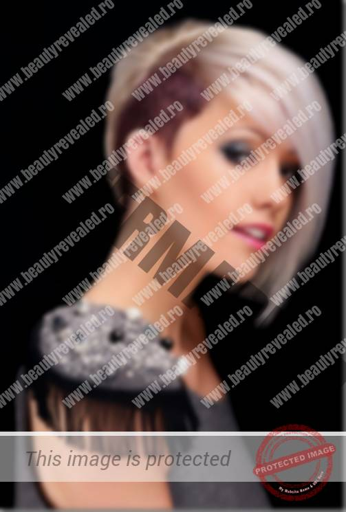 Tunsori par scurt femei 2013 | Beauty Revealed