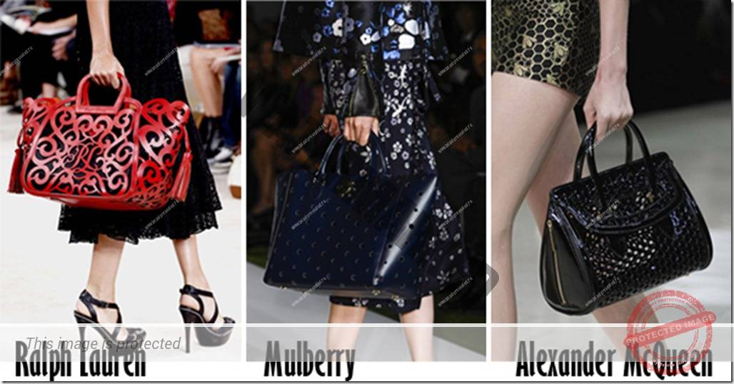 spring-summer-2013-bag-trends-laser-cut