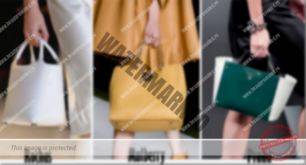 рюкзак chanel минск
