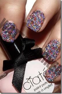 manichiura-caviar-colorata-3